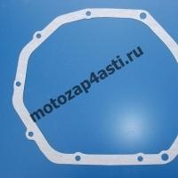 Прокладка Suzuki GSF600 95-04, GSF650 05-07, GSF1200 96-06, GSX600F\GSX750F Katana 89-06, GSX-R1100 86-91 крышки сцепления 11482-27a20.