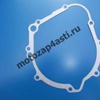 Прокладка Suzuki GSX-R600\750 2006-2019 крышки генератора 11483-01h00