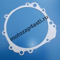 Прокладка Suzuki GSXR600, GSXR750 96-03 левой крышки 11483-33E01