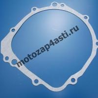 Прокладка Suzuki GSXR600/750/1000 01-03 левой крышки 11483-35f00