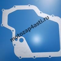 Прокладка Suzuki GSXR1300 Hayabusa 99-20, GSX1300BK 01-12 поддона 11489-24f10