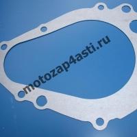 Прокладка Suzuki GSX1300R Hayabusa 99-20, GSX1300BK 01-12 крышки обгонной муфты 11491-24F01
