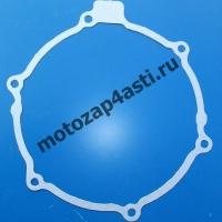 Прокладка Honda RVF400 nc35 крышки генератора 11636-mr8-900