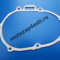 Прокладка Honda CB-1,CB400SF,CBR400rr,CBR250rr левой крышки 11691-my9-000