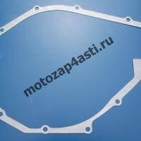 Прокладка Yamaha VMX1200 V-Max 85-07 крышки генератора 3jp-15451-01