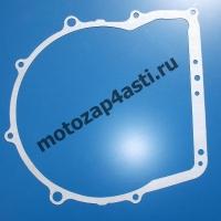 Прокладка Yamaha V-MAX1200 85-07 крышки сцепления 3jp-15462-01