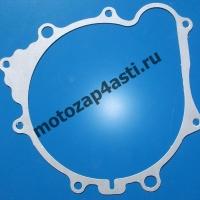 Прокладка Yamaha TTR250 99-06 левой крышки 4gy-15451-00