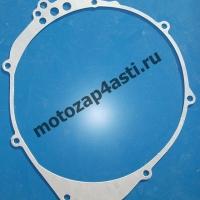 Прокладка Yamaha R1 98-03, FZ1 01-05 крышки сцепления 4xv-15461-00\5PW-15461-00-00