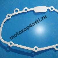Прокладка Yamaha FJR1300 01-18 масляного насоса 5jw-15456-00, 5JW-15456-10, 5JW-15456-11
