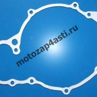 Прокладка Yamaha XV1600 99-03, XV1700 02-14, MT-01 05-09 правой крышки 5px-15461-02
