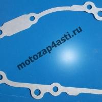 Прокладка Yamaha R6 98-05, FZ6 04-09 масляного насоса 5sl-15456-01