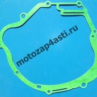 Прокладка Yamaha YBR125 05-08 крышки сцепления 5vl-e5461-10