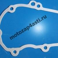 Прокладка Yamaha FZ6 04-09 крышки генератора-2 5vx-15463-00