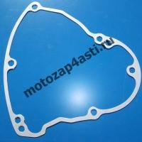 Прокладка Yamaha XV1600 99-03, XV1700 02-14, MT-01 05-12 правой крышки 5yu-15462-01