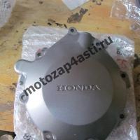 Крышка генератора Honda CBR1000rr 2004-2007 11321-mel-305