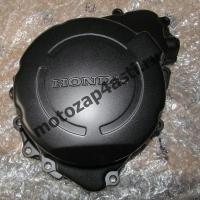 Крышка генератора Honda CBR900 96-99 11321-MAS-000
