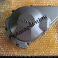 Крышка мотора Suzuki GSF400 Bandit, RF400 11351-10D01