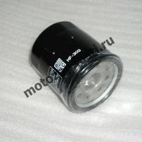 Фильтр масляный Motostandart HF303