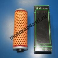 Фильтр масляный Hiflofiltro HF161