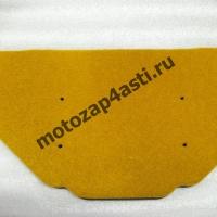 Фильтр Воздушный Kawasaki ZX6r 01-02 11013-1274