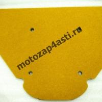 Фильтр Воздушный Kawasaki ZX9R 98-03 11013-1270