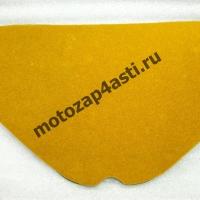 Фильтр Воздушный Kawasaki ZZR1100-2 (ZX11), ZZR1200 (ZX12) 11013-1227