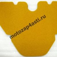 Фильтр Воздушный Kawasaki ZZR400II 93-05, ZXR 400 94-95 11013-1226