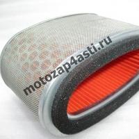 Фильтр Воздушный Honda VT750 Shadow 97-07 17213-MBA-010