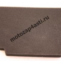 Фильтр Воздушный Kawasaki ZZR250 96-03 11013-1141
