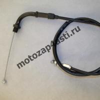 17910-mel-000 Трос Газа Honda CBR1000rr 04-07
