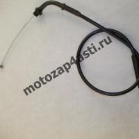 17910-mat-d00 Трос Газа Honda CBR1100XX 97-03