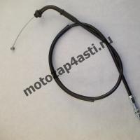 17910-mas-000 Трос Газа Honda CBR900rr 98-99