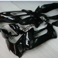 Комплект пластика Honda VTR1000 FireStorm (Black)
