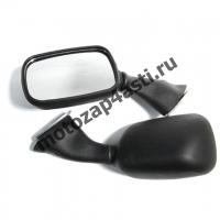 Зеркала Suzuki GSXR1300 Hayabusa 99-13