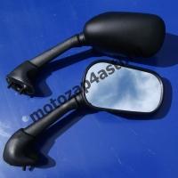 Зеркала Yamaha R1 00-01