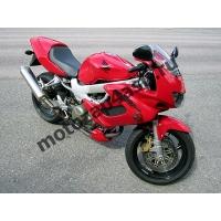 Комплекты Мотопластика Honda VTR1000 Firestorm
