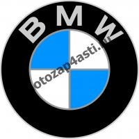 Ветровые стекла BMW