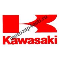 Прокладки Kawasaki