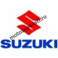 Прокладки Suzuki