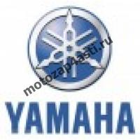 Прокладки Yamaha