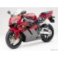 Комплекты Мотопластика Honda CBR1000RR 04-05