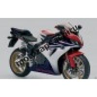 Комплекты Мотопластика Honda CBR1000RR 06-07