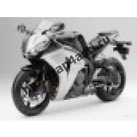 Комплекты Мотопластика Honda CBR1000RR 08-11