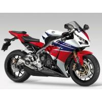 Комплекты Мотопластика Honda CBR1000RR 12-14