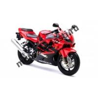 Комплекты Мотопластика Honda CBR600F4i 01-07.
