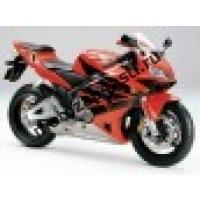 Комплекты Мотопластика Honda CBR600RR 03-04