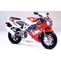 Комплекты Мотопластика Honda CBR900RR 92-95