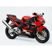 Комплекты Мотопластика Honda CBR954RR 02-03
