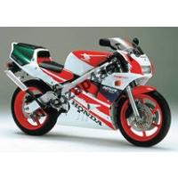 Комплекты Мотопластика Honda NSR250 MC21