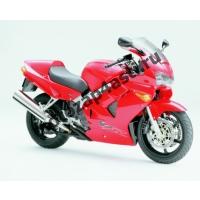 Комплекты Мотопластика Honda VFR800 98-01